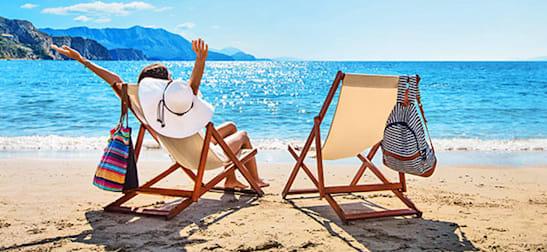 TravelSecure® Reiseversicherungen Reiserücktrittsversicherungen Auslandsreisekrankenversicherung Auslandskrankenversicherungen