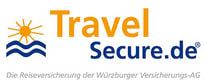 TravelSecure Reiseversicherung