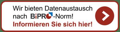 BiPRO-Norm | Standardisierter Datenaustausch | Würzburger Versicherungs-AG